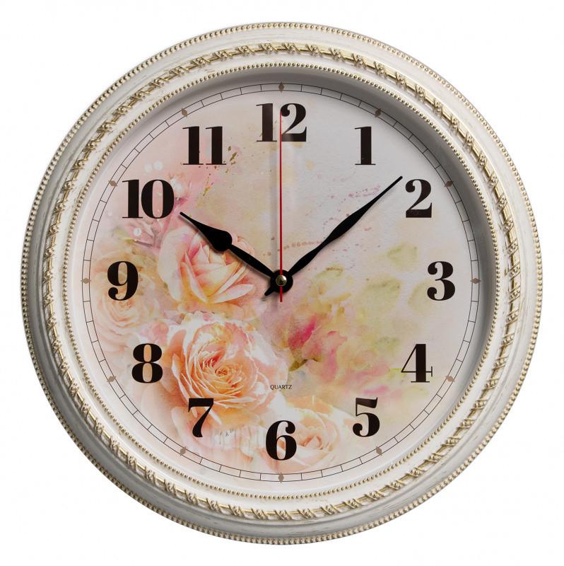 Магазин 21 Век Настенные Часы