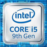 Процессор Intel Original Core i5 9500F Soc-1151v2 (CM8068403362616S RF6Q) (3GHz) OEM